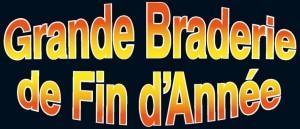 Deconinck-2010-Braderie-de-fin-d-annee